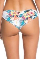 Roxy Roxy Beach Classics Mini Bikini Bottom