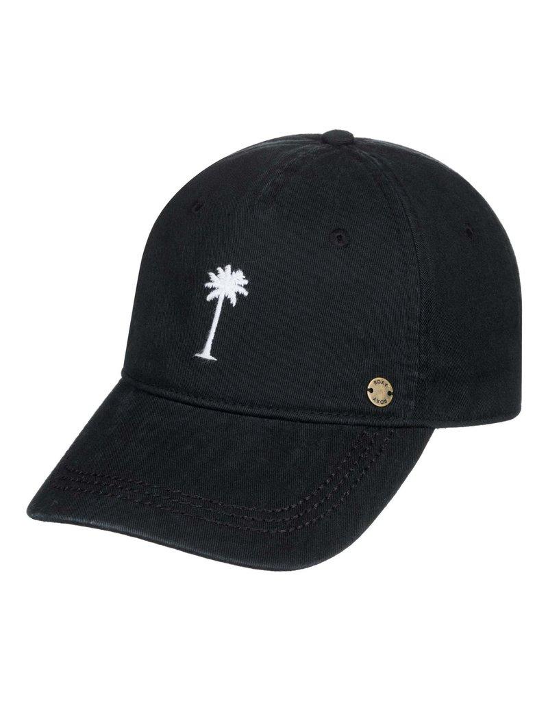 Roxy Roxy Next Level New Baseball Hat