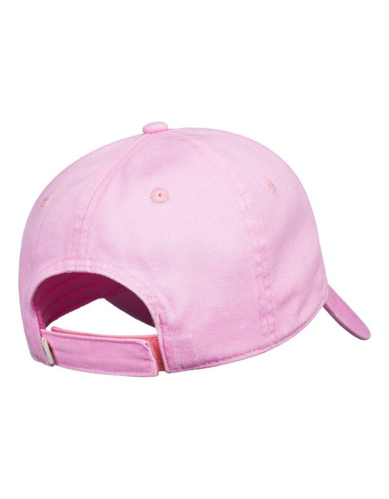 Roxy Roxy Girls Dear Believer Baseball Hat