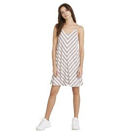 Volcom Volcom Have Another Dress