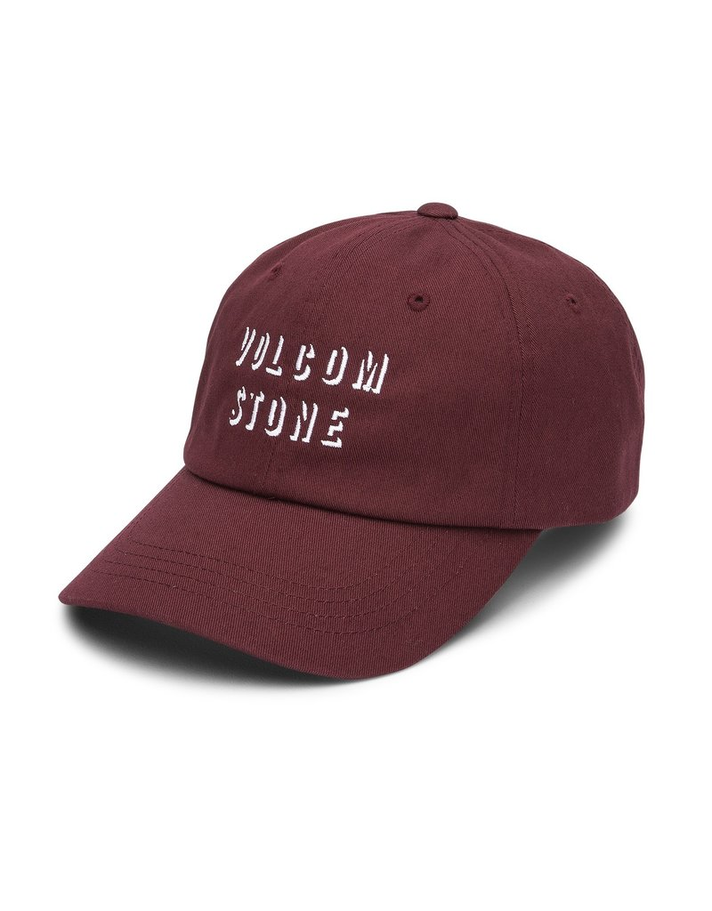 Volcom Volcom Moon Dance Dad Hat