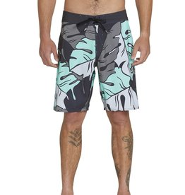 "Volcom Volcom Jungle Mod 20"" Boardshorts"