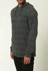 O'Neill O'Neill Meadow Pullover