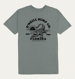 O'Neill O'Neill Vacation Land Tee
