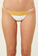 O'Neill O'Neill Mekena Stripe Bottoms