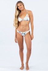 Rip Curl Rip Curl Anini Beach Crossback Tri Bikini Top