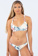 Rip Curl Rip Curl Anini Beach Convertible Bikini Top