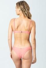 Rip Curl Rip Curl Prem Surf Eco Bra Bikini Top