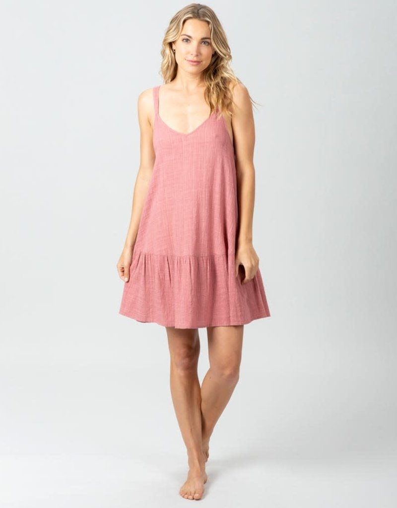 Rip Curl Rip Curl Classic Surf Cover Up