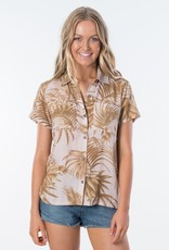 Rip Curl Rip Curl Paradise Cove Shirt