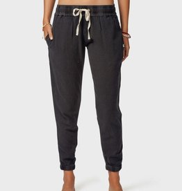 Rip Curl Rip Curl Classic Surf Pants