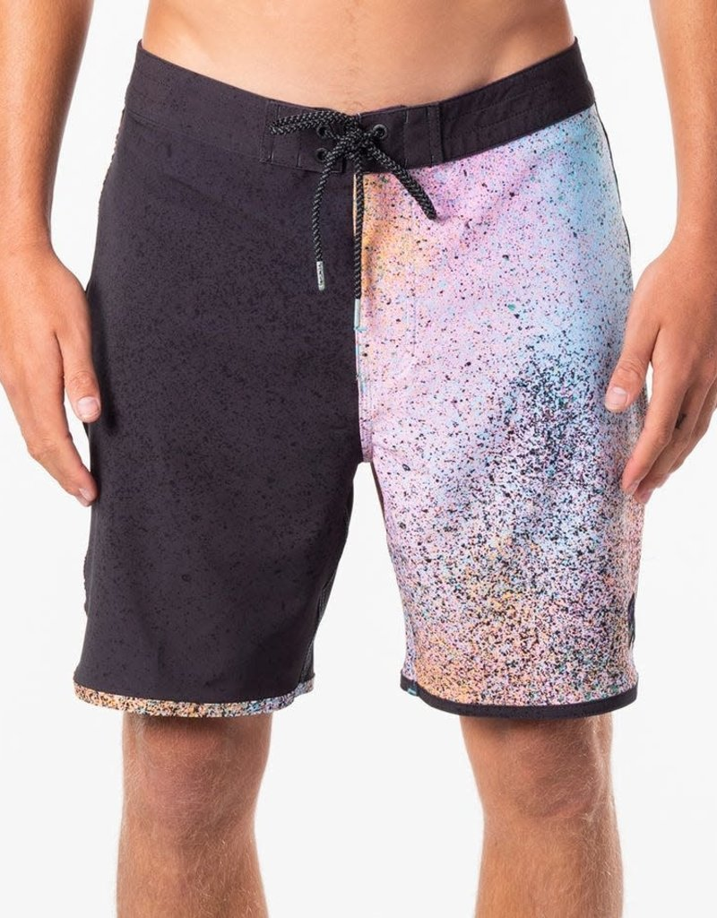 Rip Curl Rip Curl Mirage Madsteez Spray Boardshorts