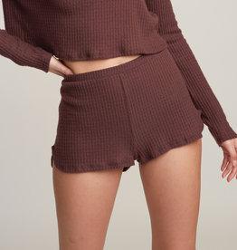 RVCA RVCA Balboa Thermal Knit Shorts