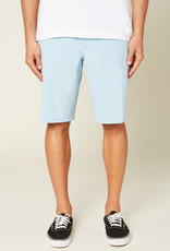 "O'Neill O'Neill Reserve Heather 21"" Hybrid Shorts"