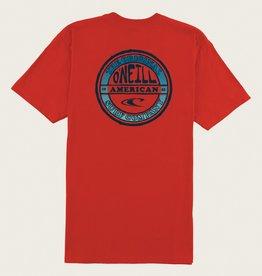 O'Neill O'Neill Roundstuff T-Shirt