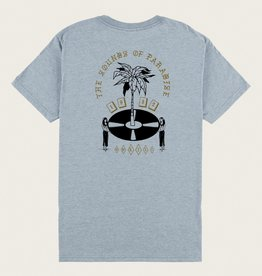 O'Neill O'Neill Vinyl T-Shirt