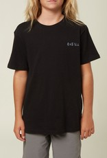 O'Neill O'Neill Boys Shred Brigade T-Shirt