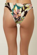 O'Neill O'Neill Calla Hi-Leg Bottoms