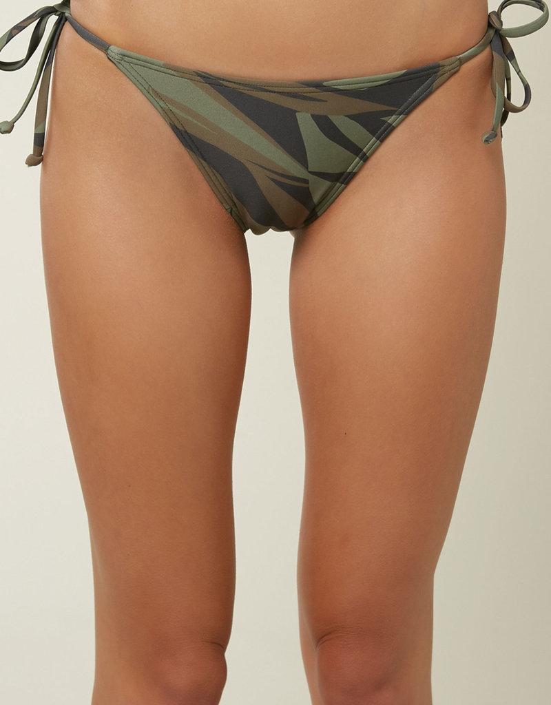 O'Neill O'Neill Rania Side Tie Bottoms