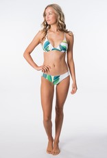 Rip Curl Rip Curl Palm Bay Crossback Tri Bikini Top