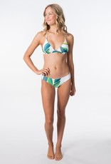 Rip Curl Rip Curl Palm Bay Good Bikini Bottom