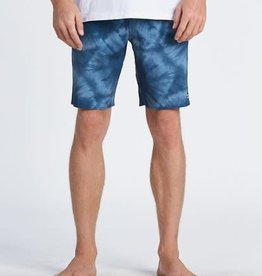 Billabong Billabong D Bah Pro Boardshorts