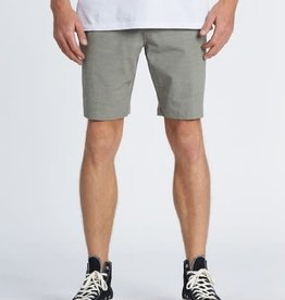 Billabong Billabong New Order Slub Submersible Walkshorts