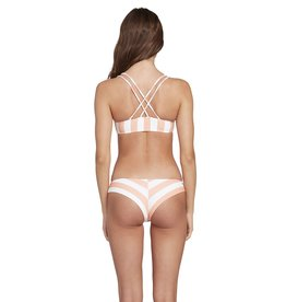 Volcom Volcom Coco Cheekini Bottom