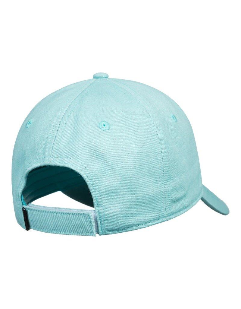 Roxy Roxy Extra Innings A Baseball Hat
