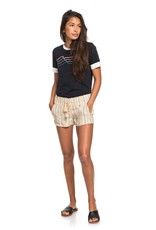 Roxy Roxy Oceanside YD Beach Shorts