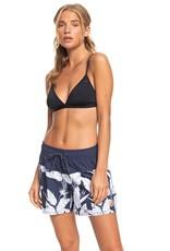 Roxy Roxy Sea Boardshorts