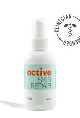 ACTIVE Skin Repair ACTIVE Skin Repair - Spray