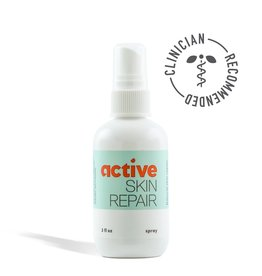 ACTIVE Skin Repair ACTIVE Skin Repair - Spray