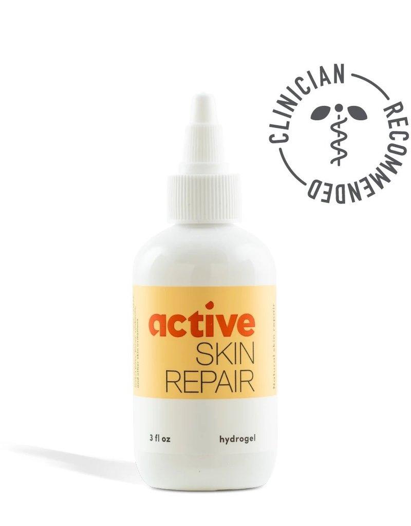 ACTIVE Skin Repair ACTIVE Skin Repair - Hydrogel