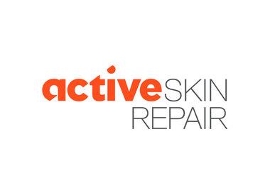 ACTIVE Skin Repair
