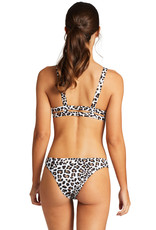 Vitamin A Vitamin A Neutra Bralette Bikini Top