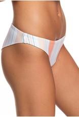 Roxy Roxy Printed Beach Classics Mini Bikini Bottoms