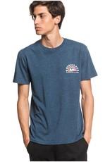 Quiksilver Quiksilver Magic Tide T-Shirt
