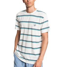 Quiksilver Quiksilver Coreky Mate T-Shirt