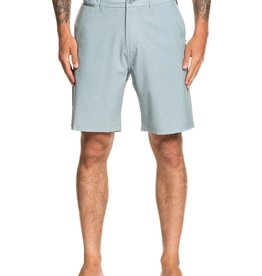 "Quiksilver Quiksilver Union Heather 20"" Amphibian Board Shorts"
