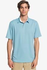 Quiksilver Quiksilver Waterman Water Polo Shirt