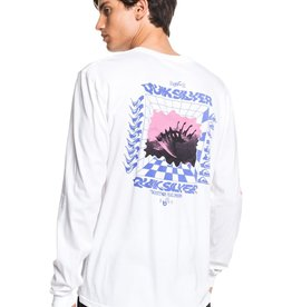 Quiksilver Quiksilver Astral Week Long Sleeve T-Shirt