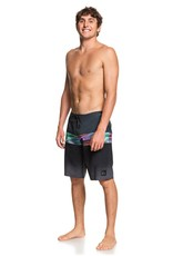 "Quiksilver Quiksilver Highline Hold Down 20"" Boardshorts"