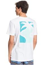 Quiksilver Quiksilver Morning Bird T-Shirt