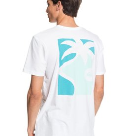 Quiksilver Quiksilver Morning Bird T-Shirt