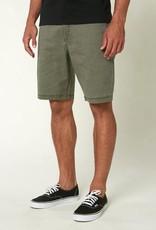 O'Neill O'Neill Jay Stretch Chino Shorts