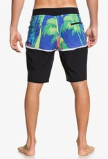 "Quiksilver Quiksilver Highline Division 20"" Boardshorts"