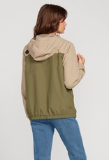 Volcom Volcom Enemy Stone Jacket