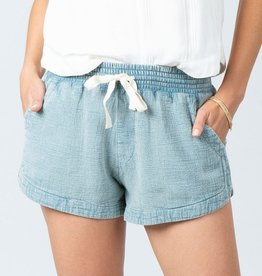 Rip Curl Rip Curl Classic Surf Short