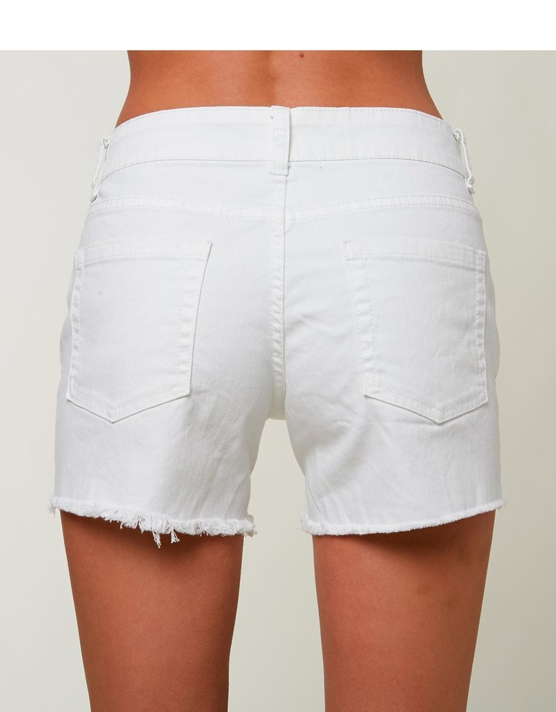 O'Neill O'Neill Cody Denim Shorts